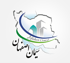 ISFAHAN CEMENT CO