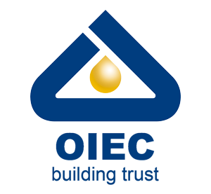 Oil Industries Engineering and Construction (OIEC)