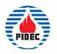 Petrochemical Industries Design and Engineering Company (PIDEC)