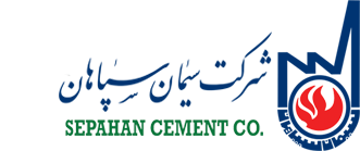 SEPAHAN CEMENT CO